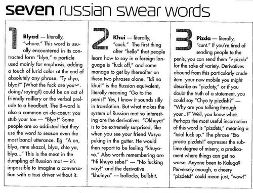 Russian curse words russian curse words russian mat russian curse words russian mat m4hsunfo