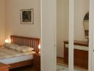 Apartments in St Petersburg