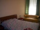 Apartments on Nevsky