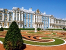 Catherine Palace | Attractions