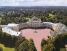 Pavlovsk Palace | Attractions