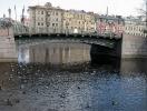 First Engineers Bridge