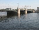 Grenadiers Bridge