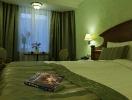3 MostA Hotel