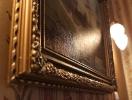 Antique-Hotel Rachmaninov