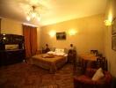 Antique-Hotel Rachmaniov