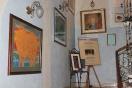 Art Hotel Trezzini