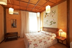 Bali (Standard room)