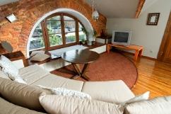Barcelona (Apartment)