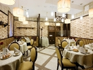 Cronwell Inn Hotel