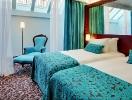 Domina Prestige Hotel St Petersburg