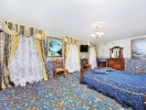 Happy Pushkin Hotel