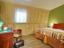 Pushka Inn Hotel