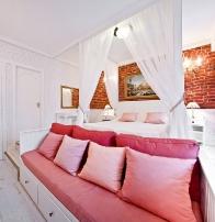 Venice (Standard room)