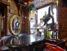 Art Cafe Sunduk (Сундук)