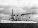 Aurora 1903