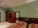 Azhur Hotel