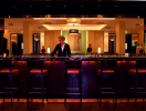 Borsalino Restaurant Bar view lowres