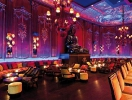 Buddha Bar | St-Petersburg Guide