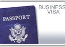 Business Visa Russia