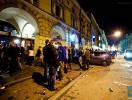 Dumskaya Street