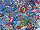 Festival of Kites \