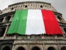 Free Italian Visa