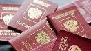Free Russian Visa Support