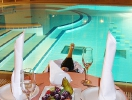 Grand SPA hotel Peterhof
