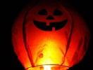 Halloween 2012 spb