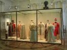 Hermitage Exhibition