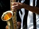 Jazz Spring Festival