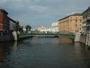 Krasnoflotsky Bridge