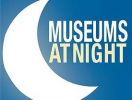 Long Night of Museums 2013