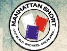 Manhattan short 2012
