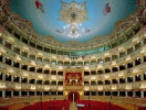 Mariinky Theatre
