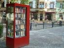 mini Libraries