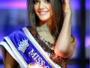 Miss Snow Universe 2013