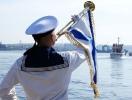 Navy Day 2013