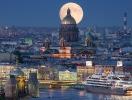 New7Wonders Saint-Petersburg