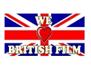 Night of British Films