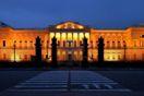 Night of Museum