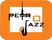 Petro Jazz