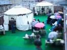 Roof Music Fest