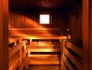 Sauna lowres
