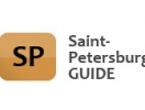 St-Petersburg Guide