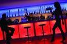 St-Petersburg Russia Nightclubs