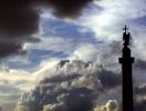 St. Juda in St. Petersburg