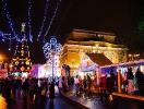 St. Petersburg Christmas Fair
