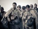 Stalingrad blockbuster 2013